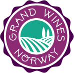 Grand Wines
